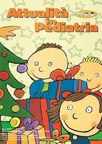 attualita-pediatria-mini