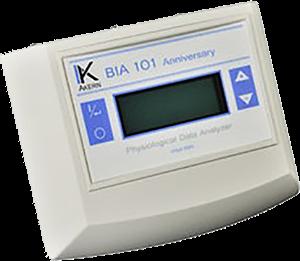 bia_bioimpedenziometria_foligno