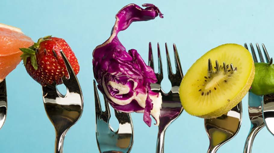 frutta-dieta-in-corso-di-terapie-mediche