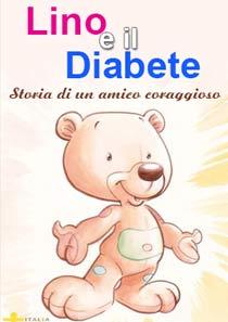 lino-diabete-mini