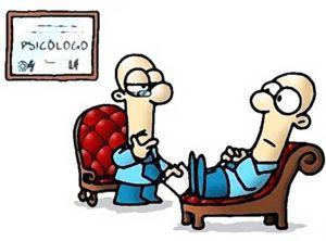 psicologo_umbria_1