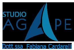 Fabiana Cardarelli